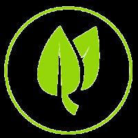 Environmental-green