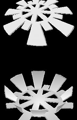 soft-insert
